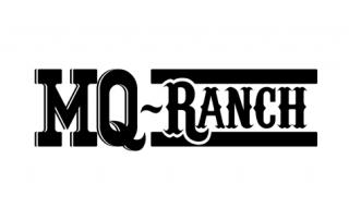 MQ-Ranch