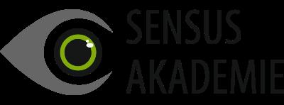 Sensus Akademie