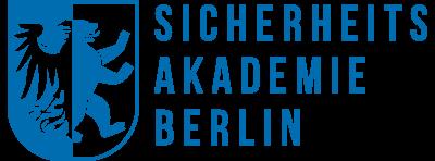 Sicherheitsakademie Berlin