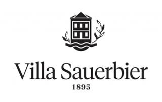 Villa Sauerbier